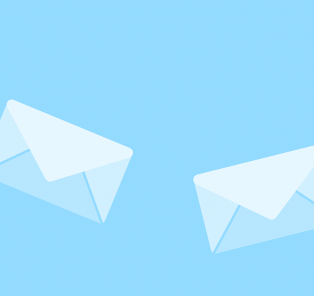Building an Email List: Here's Why?
