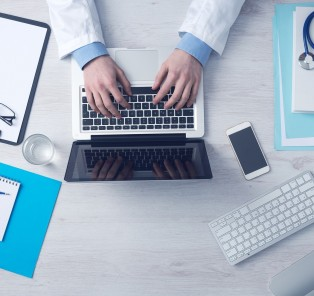 Mailing List Database for Healthcare Professionals – Why You Need it Right Away