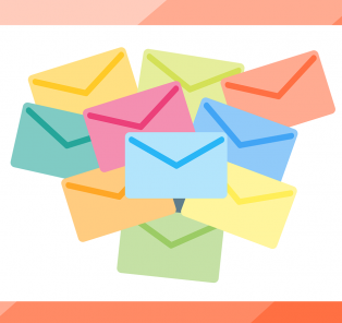 How email marketing can be effective in 2021 ?