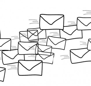 Why is email verification necessary?