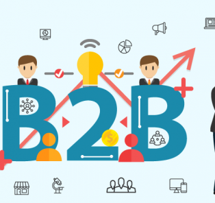 B2B EMAIL MARKETING PREDICTIONS FOR Q2 AND Q3 2021